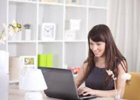 online survey sites