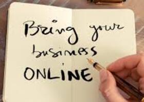 online jobs for money