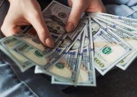 passive income ways generator